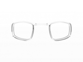 Bliz Active Optical Adapter Vision