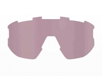 Bliz Active Vision Extralins Pink