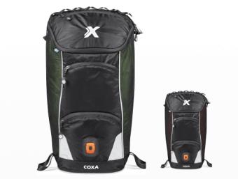 Coxa carry M18