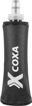 Coxa Soft Vattenflaska 350 ml