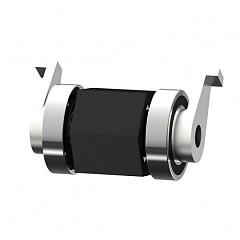 Backspärr V8/V9 150