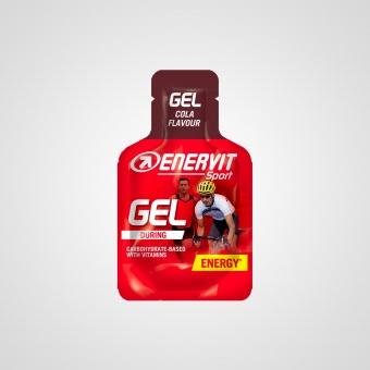 Enervit Sport Gel Cola 25ML