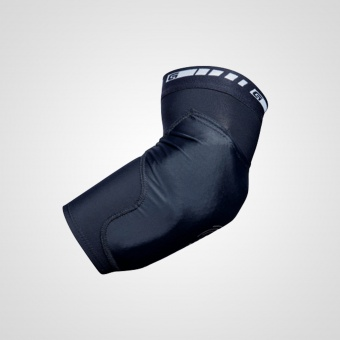 Hipsafety Armbågsskydd