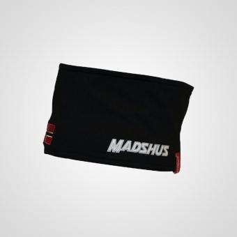 Madshus Race Pannband