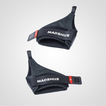 Madshus Race Strap