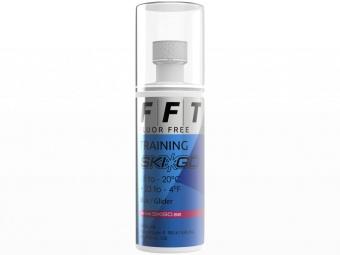 Skigo FFT Fleeting Cold