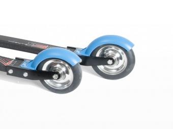 Skigo Skate Stänkskärm (Set)