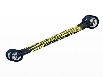 Swenor Skate Carbon