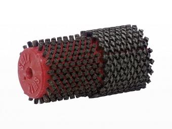 Swix T15HS Rotorborste Combi Tagel/Stål 140 mm