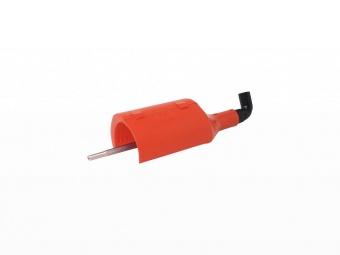 Swix Rotorborsthandtag 140 mm