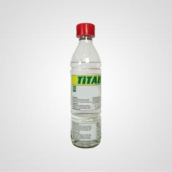 Titab Clean & Care
