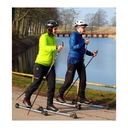 fddce926 Nordic Motion - Trygg träning för stora delar av kroppen