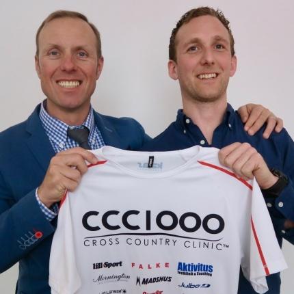 CCC1000 syd
