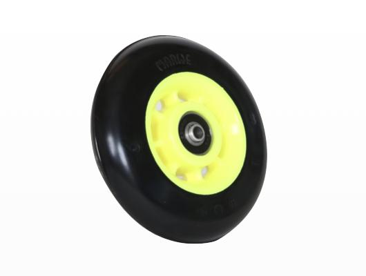 Marwe Skate Komplett Hjul