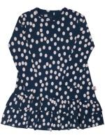 Danefae Bermuda Dress