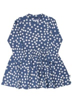 Merete Dress