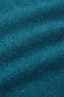Cardi V Cocoon tile blue