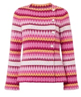 Siv Cotton Pink