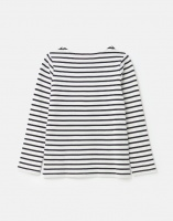 Harbour Luxe Top