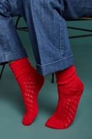 King Louie socks 2-Pack Harbor