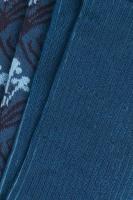Socks 2-Pack Dynasty autumn blue