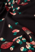 Emmy Dress Matcha