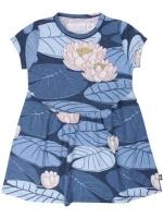 Organic Dill Dress