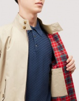 Baracuta G9 The Harrington Natural