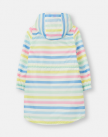Golightly Kids Rain Jacket
