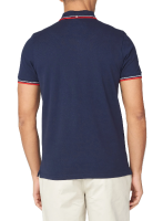 Ben Sherman polo shirt SIGNATURE NAVY