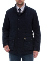 Felwell Quilted jacket