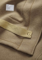 Original Monty Duffle Coat