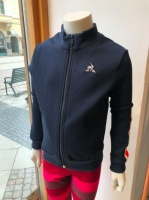 Tech Full Zip Sweat N°1 Enfant sky captain