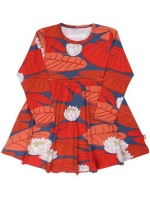 Danefae Popsicle Dress