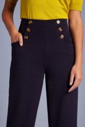 Sailor Pants Broadway