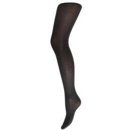 Black Pantyhose - Micro 60 3D