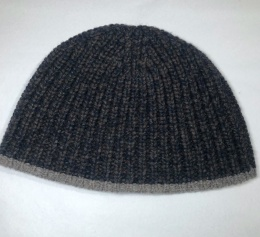 Alan Paine Darfield beanie