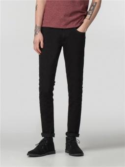 Ben Sherman Black Skinny Jean