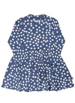 Merete Dress