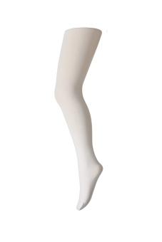 White Pantyhose - Micro 60d 3d