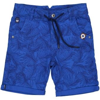 Best Part shorts
