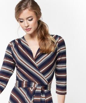 Celia stripe