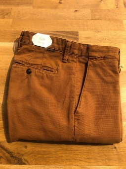 Chino struktur tabacc t910