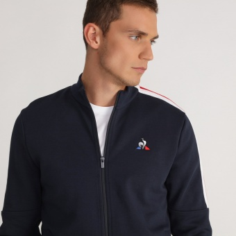 Le Coq sportif Tricolore Sweat