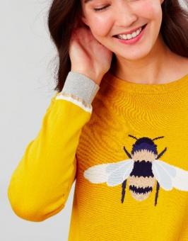 Miranda Queen bee