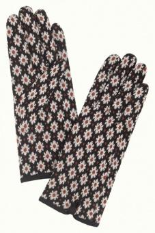 Glove Tate