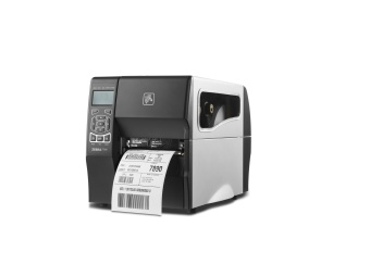 Zebra Etikettskrivare ZT230