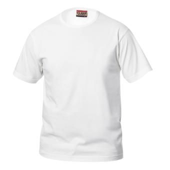 T-shirt Fashion-T, Clique