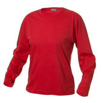T-shirt Fashion-T LÄ Lady, Clique