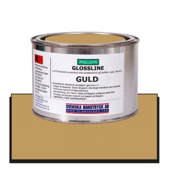 Glossline Guld, 1 kg